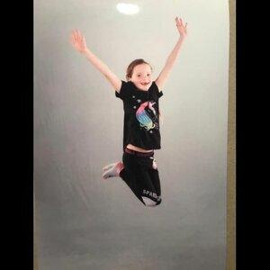 Balletstudio Flex image 2