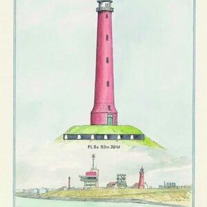 IJmuider Zee- en Havenmuseum image 10