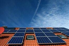 Ontwerp Zonnepanelenbeleid, monumenten en beschermd dorpsgezicht Warmond ter inzage