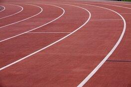 Sportakkoord Teylingen wordt Vitaliteitsakkoord